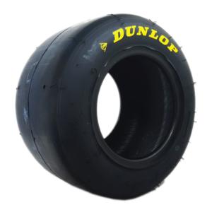 Dunlop 11 x 5.00 6