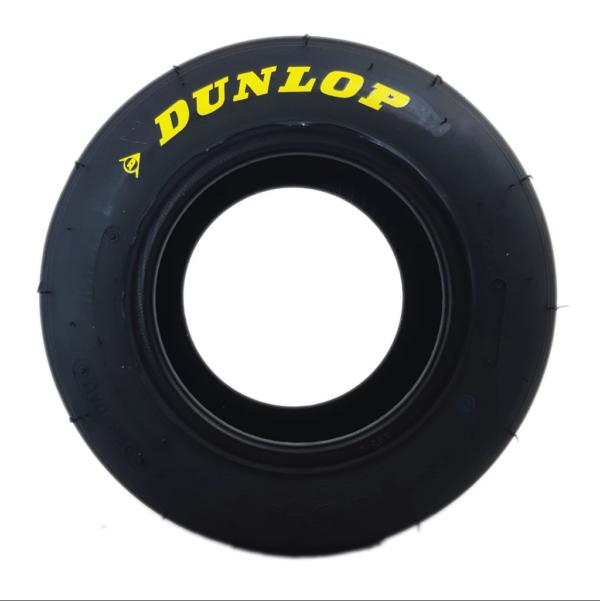 Dunlop 11x5.00 6