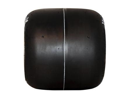 Hoosier Tire A35