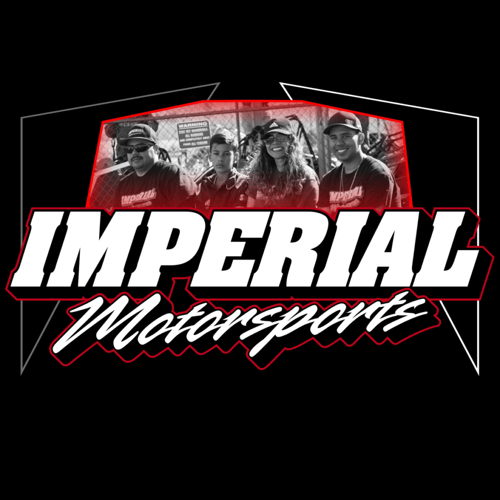 Imperial Motors Family