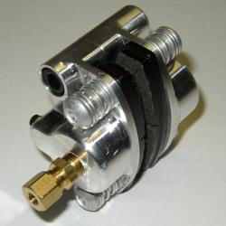 Brake Caliper MCP-650q