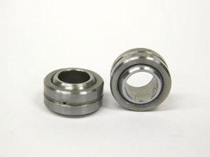 Steering Shaft Bearing Com 10