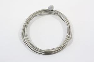 Honda Throttle Cable-min