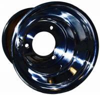 Keizer Wheels-Black-min