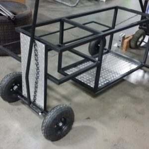 QM_Pit_Cart